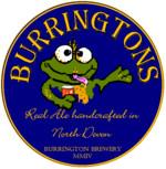 Burrington