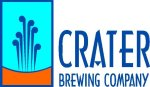 Crater Brewing