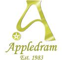Appledram Cider