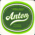 Pivovarna Anton