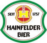 Brauerei Hainfeld