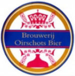Oirschots Bier
