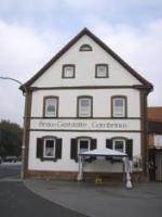 Gambrinusbr�u Unterhaid