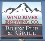 Wind River Brewing
