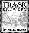 Trask Brewery & Public House