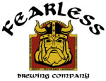 Fearless Brewing Company