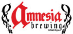 Amnesia Brewing