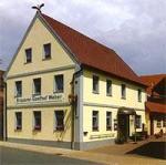 Brauerei Weber