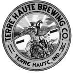 Terre Haute Brewing Co.