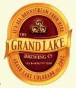 Grand Lake Brewing Co