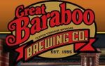 Great Baraboo Brewing Company