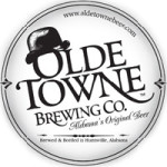 Olde Towne Brewing Company