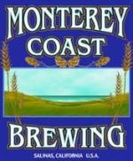 Monterey Coast Brewing Restaurant & Brewery