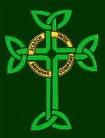 Scotch Irish Brewing Company