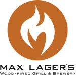 Max Lager�s