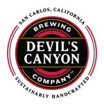 Devil�s Canyon Brewing Company