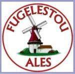 Fulstow