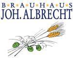 Brauhaus Joh. Albrecht Soltau
