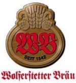 Wolferstetter Br�u