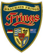 Brauhaus Frings