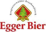 Brauerei Egg
