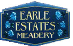 Earle Estates Meadery