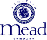 Scottish Mead