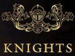 Knights Cider