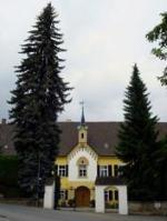 Schlossbrauerei Naabeck