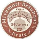 Miyamori Brauhaus