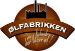 Bryggeriet �lfabrikken (Gourmetbryggeriet - Harboe)