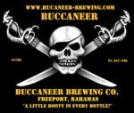 Buccaneer Brewing Co.