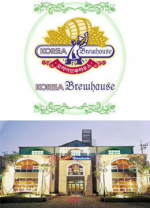 Korea Brewhouse Co.