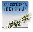 Braustuberl Yokohama