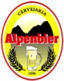 Cervejaria Alpenbier