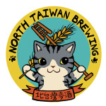 North Taiwan Brewing