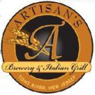 Artisan�s Brewery and Italian Grill