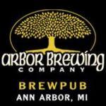Arbor Brewing Company Brewpub