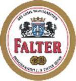 Privatbrauerei J. B. Falter