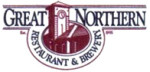 Great Northern Brewery and Restaurant