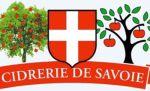Cidrerie de Savoie (Guillet-Agrial)