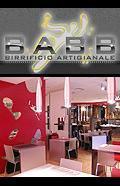 BABB Birrificio Artigianale Bassa Bresciana