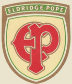 Eldridge Pope
