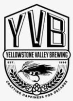 Yellowstone Valley Brewing Company