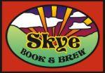 Skye Book & Brew