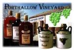 Porthallow Cider
