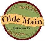 Olde Main Brewing Co.