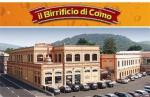 Il Birrificio di Como