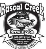Rascal Creek Brewing Company