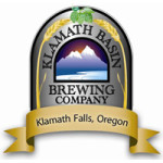 Klamath Basin Brewing / The Creamery Brew Pub & Grill